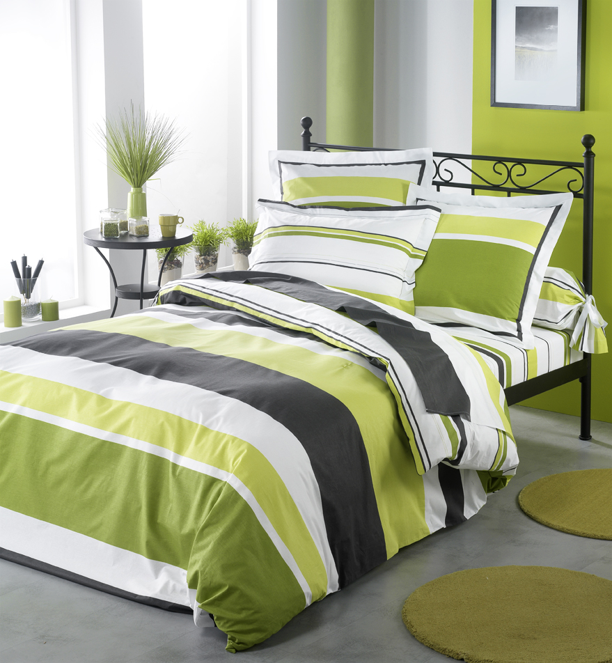 photographe linge de maison yann geoffray photographe textile d ameublement et d cors. Black Bedroom Furniture Sets. Home Design Ideas