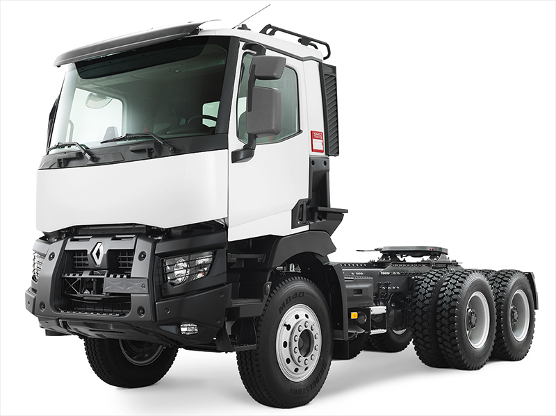 photo_reportages_industriels_Renault_Trucks_gammeK_euro3_apres-post-production