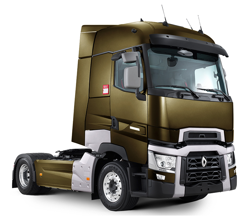 photo_vehicule_Renault_Trucks_gammeT_apres_-post-production